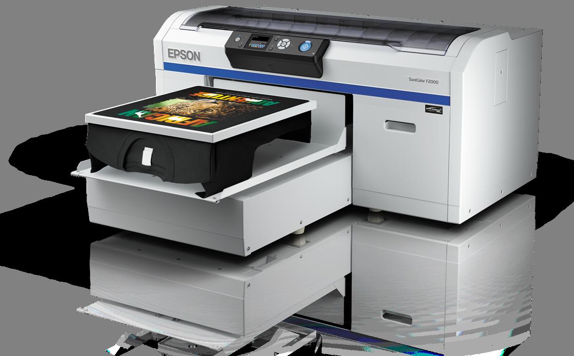 Hazai póló nyomtató körkép - Üzleti Megoldások portál 987621ca07