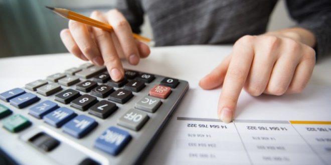 Néhány gondolat a számlázó programokról - Üzleti Megoldások portál 3196dc4ddb