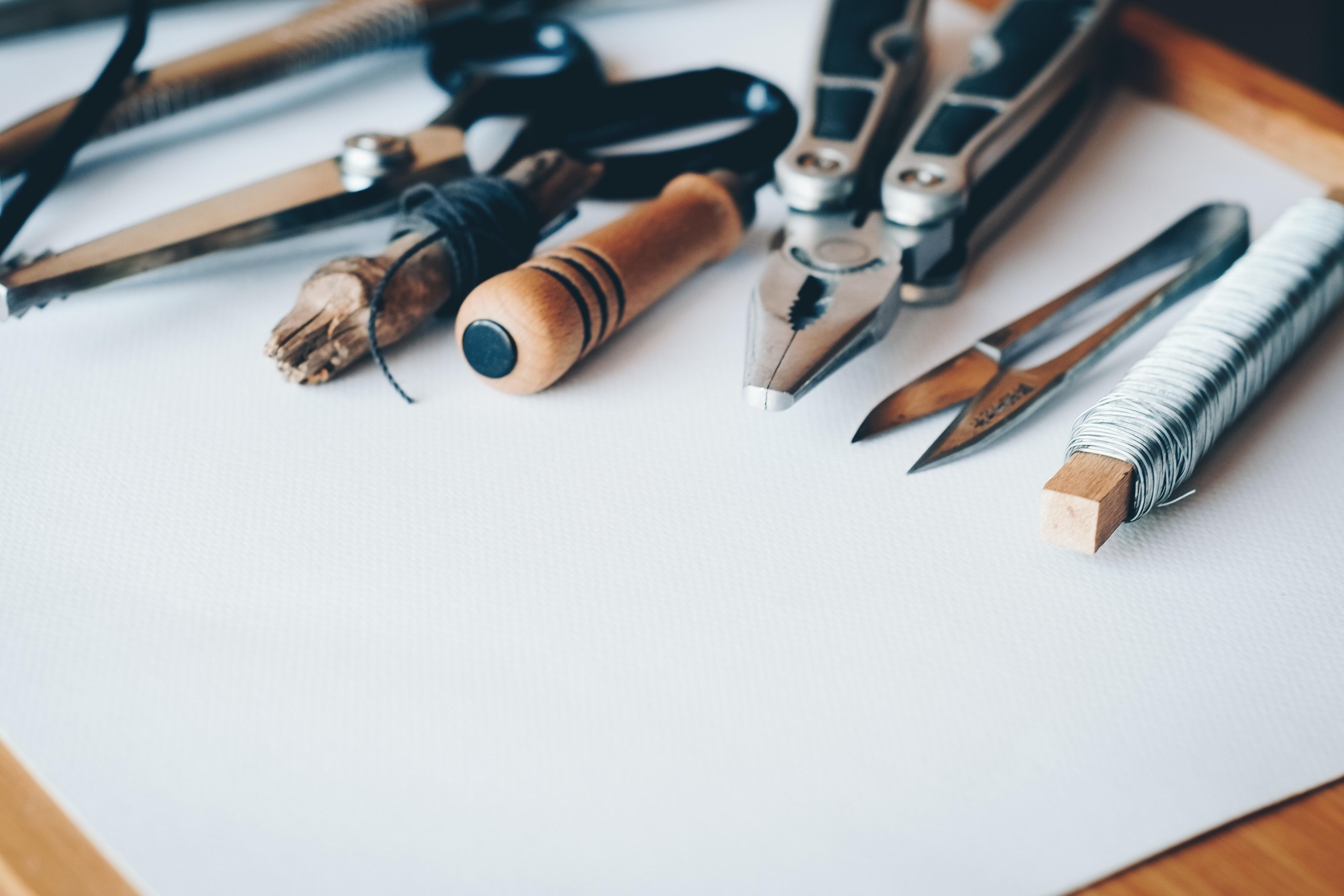4. vállalkozás ötlet  barkács vlog indítása - Üzleti Megoldások portál 1564a99066